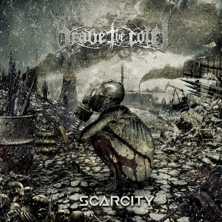 Brave the Cold – Scarcity Review