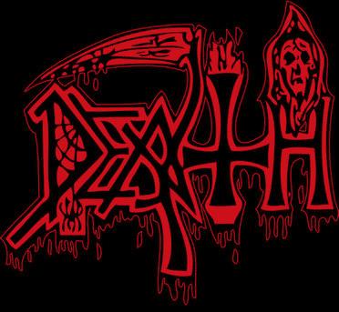 AMG Goes Ranking – Death