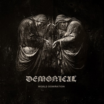 Demonical – World Domination Review