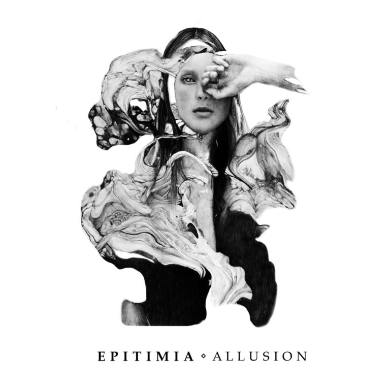 Epitimia – Allusion Review