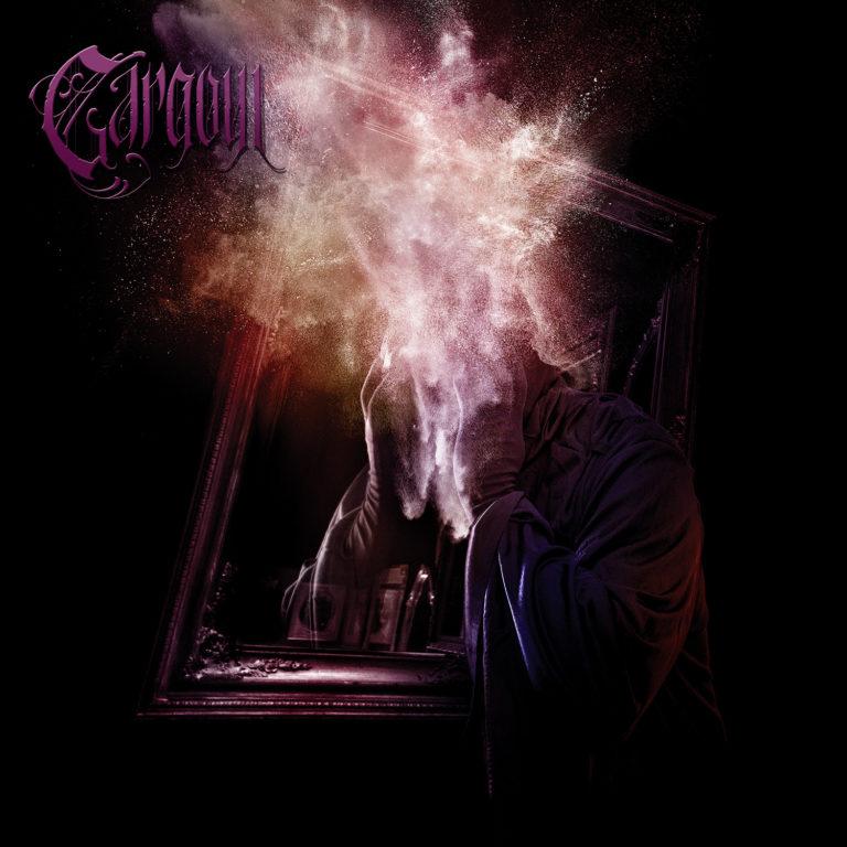 Gargoyl – Gargoyl Review