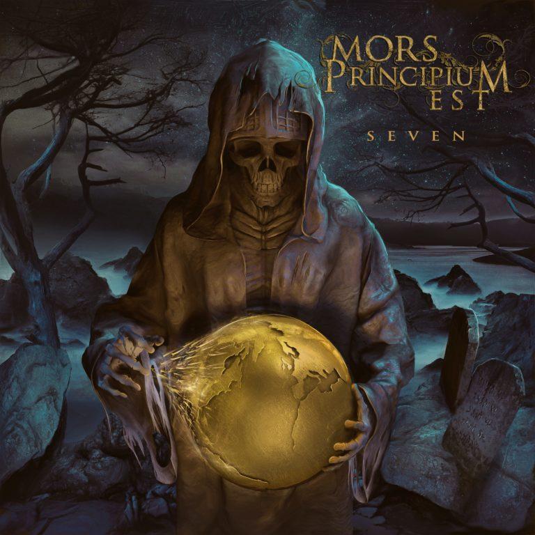 Mors Principium Est – Seven Review