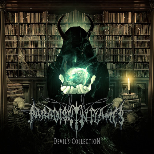 Paradise in Flames – Devil's Collection Review