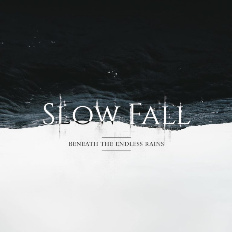 Slow Fall – Beneath the Endless Rains Review