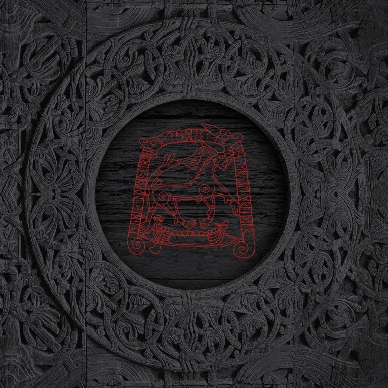 Árstíðir lífsins – Saga á tveim tungum II: Eigi fjǫll né firðir [Things You Might Have Missed 2020]