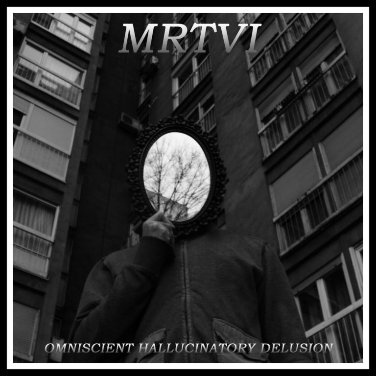 MRTVI – Omniscient Hallucinatory Delusion Review