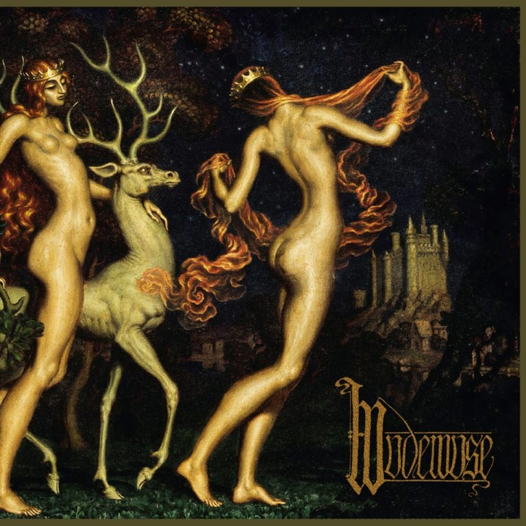 Wudewuse – Northern Gothic Review