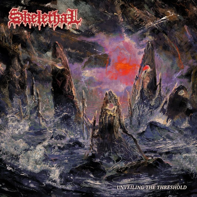 Skelethal – Unveiling the Threshold Review