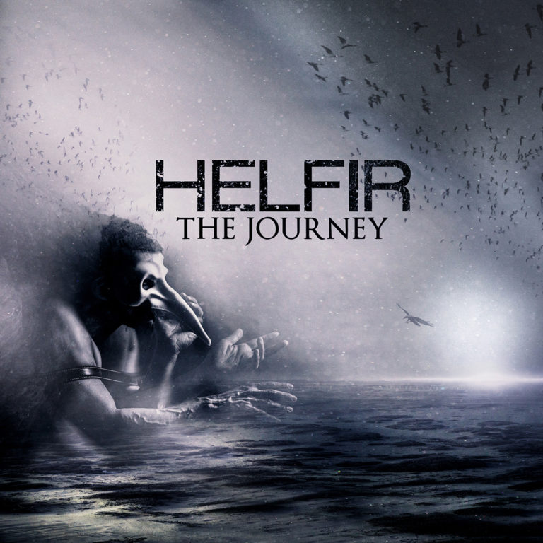 Helfir – The Journey Review