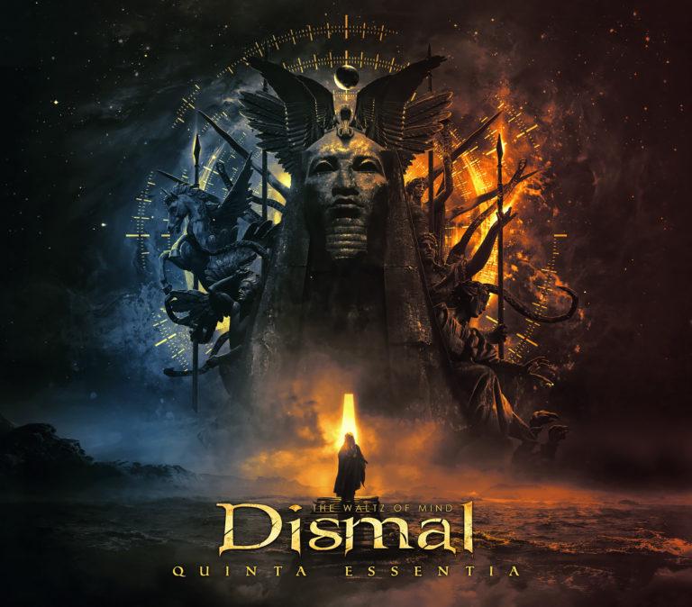 Dismal – Quinta Essentia Review