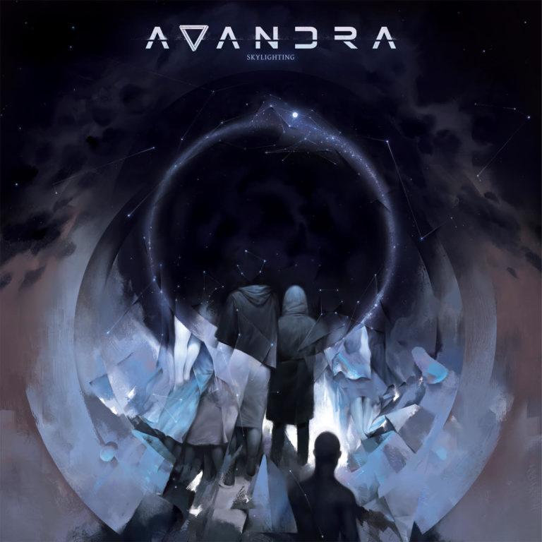 Avandra – Skylighting Review