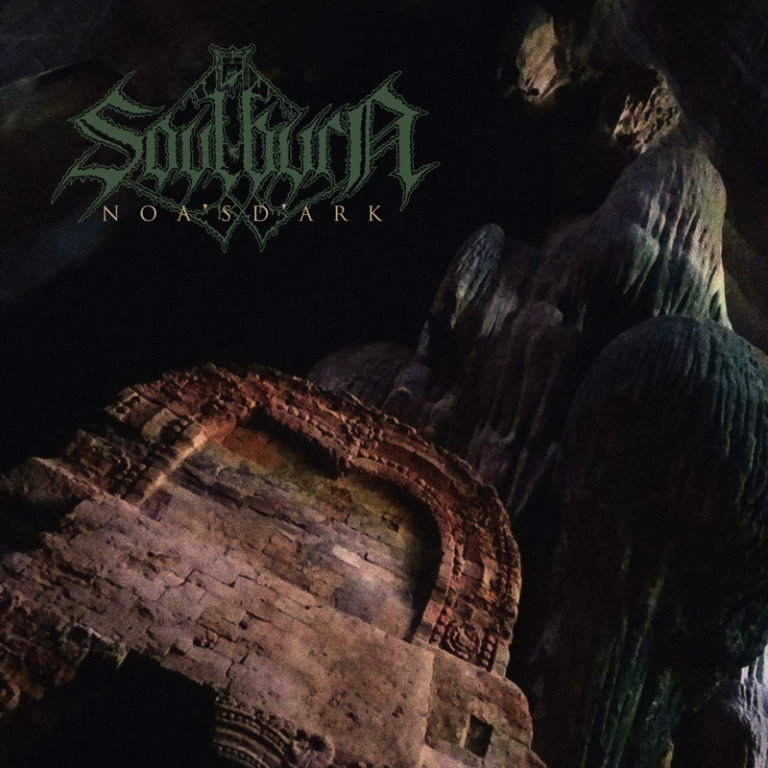 Soulburn – Noa's D'ark Review