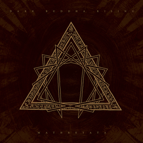 Dark Buddha Rising – Mathreyata Review