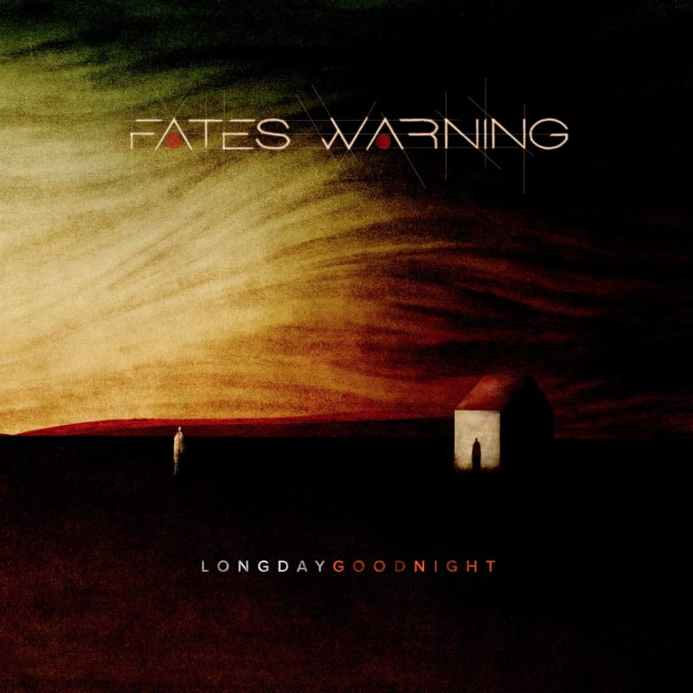 Fates Warning – Long Day Good Night Review