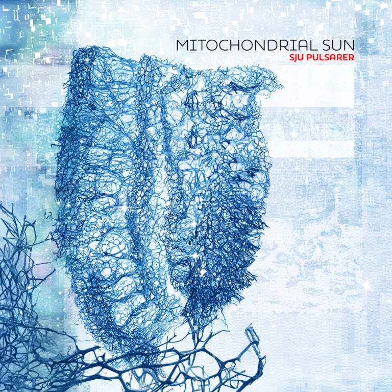 Mitochondrial Sun – Sju Pulsarer Review