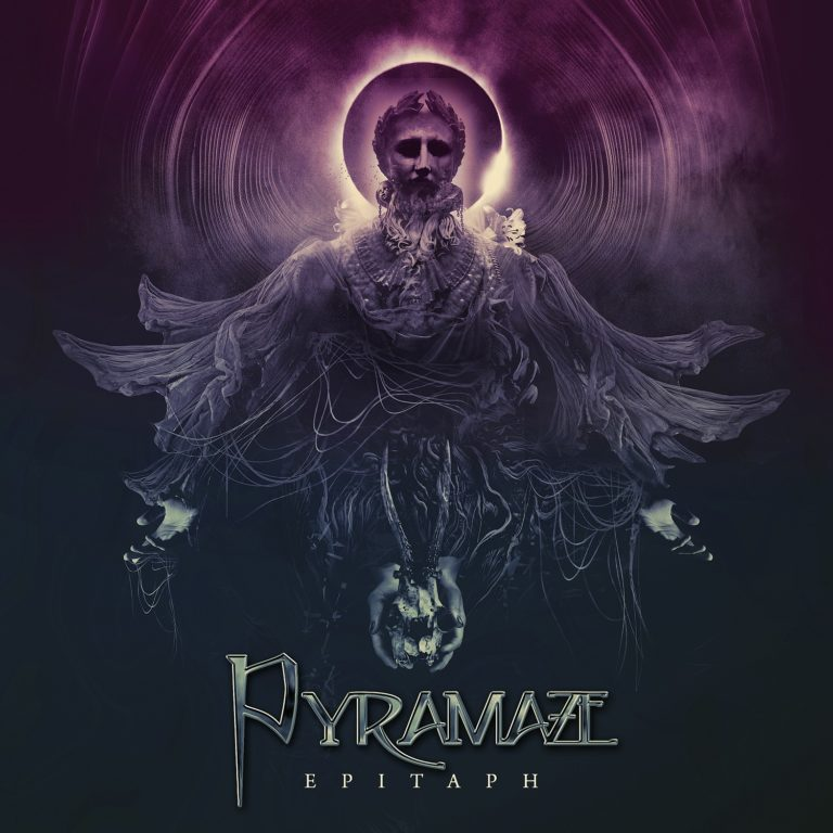 Pyramaze – Epitaph Review