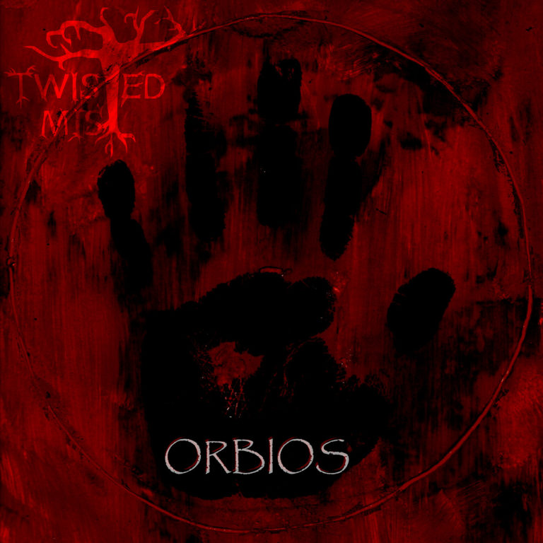 Twisted Mist – Orbios Review