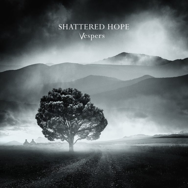 Shattered Hope – Vespers Review