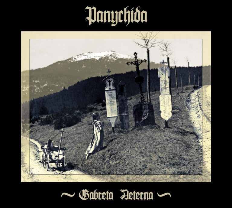 Panychida – Gabreta Aeterna Review