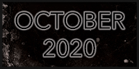 Link to the Record(s) o' the Month post from October 2020