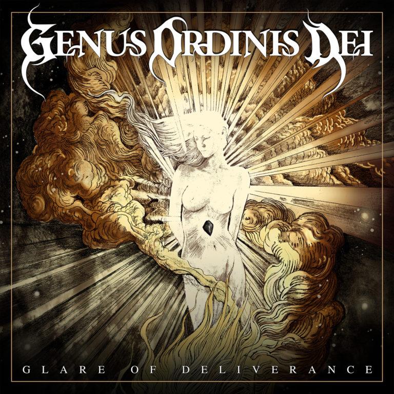 Genus Ordinis Dei – Glare of Deliverance Review