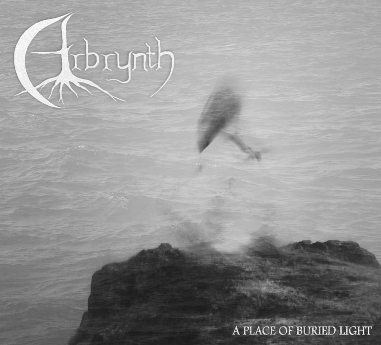 Arbrynth – A Place of Buried Light [Things You Might Have Missed 2020]