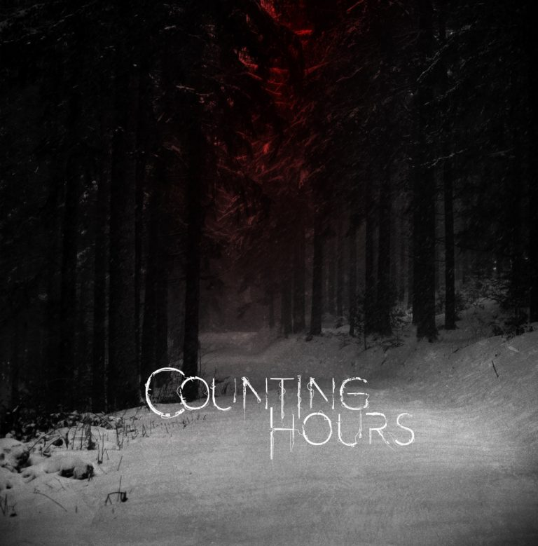 Counting Hours – The Will [Things You Might Have Missed 2020]