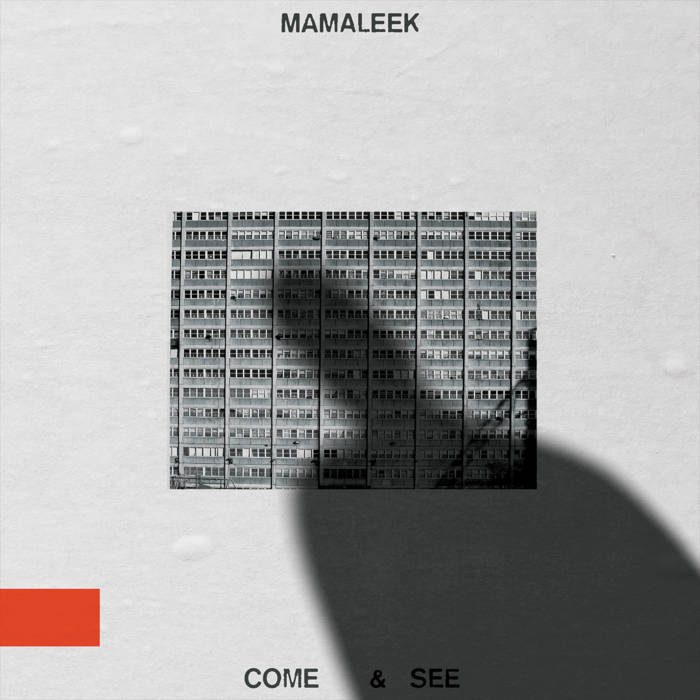 Mamaleek – Come & See [Things You Might Have Missed 2020]