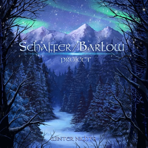 Schaffer/Barlow Project – Winter Nights Review