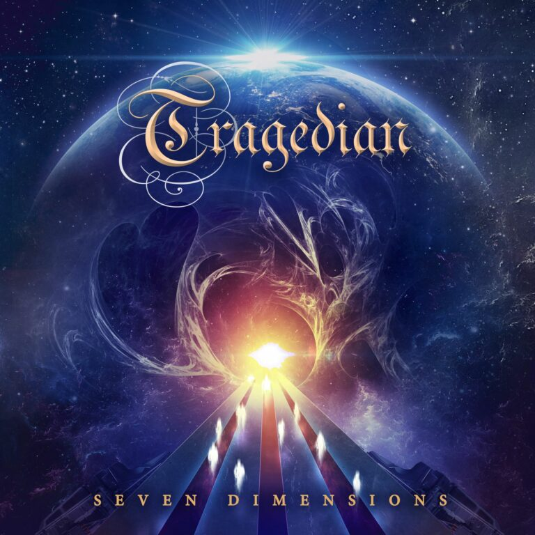 Tragedian – Seven Dimensions Review