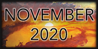 Link to the Record(s) o' the Month post from November 2020