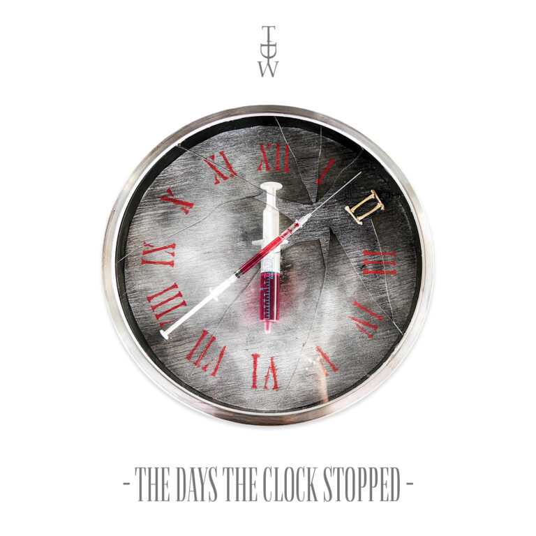 TDW – The Day the Clocks Stopped Review