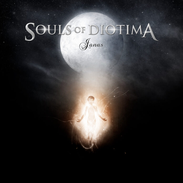 Souls of Diotima – Janas Review
