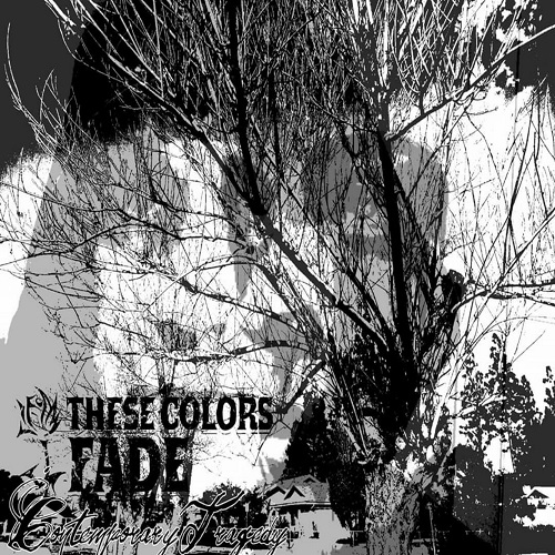 These Colors Fade – Contemporary Tragedy Review