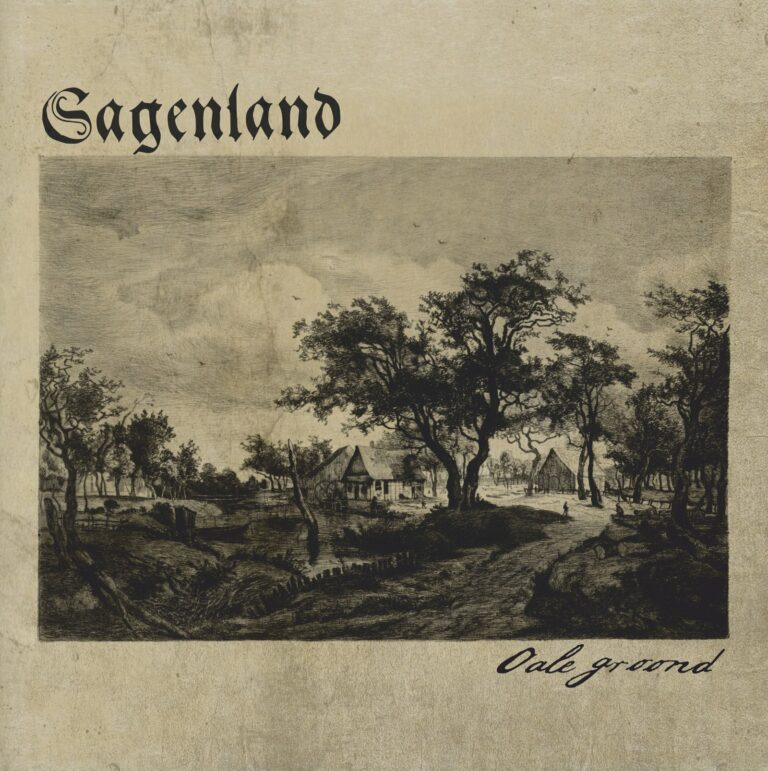 Sagenland – Oale groond Review