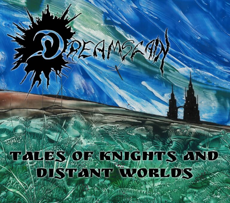 Dreamslain – Tales of Knights and Distant Worlds Review