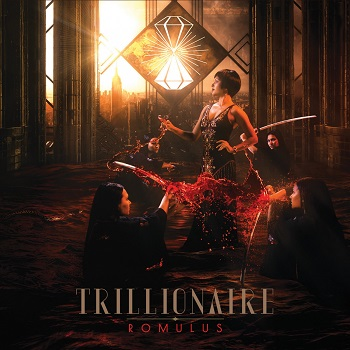 Trillionaire – Romulus Review