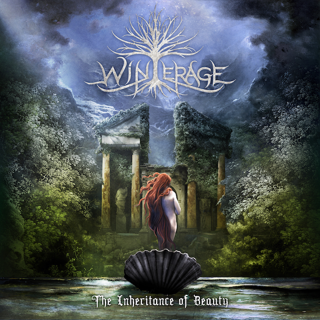 Winterage – The Inheritance of Beauty Review