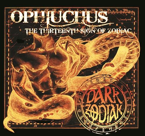 Dark Zodiak – Ophiuchus Review