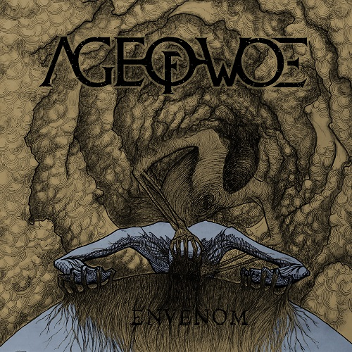 Age of Woe – Envenom Review