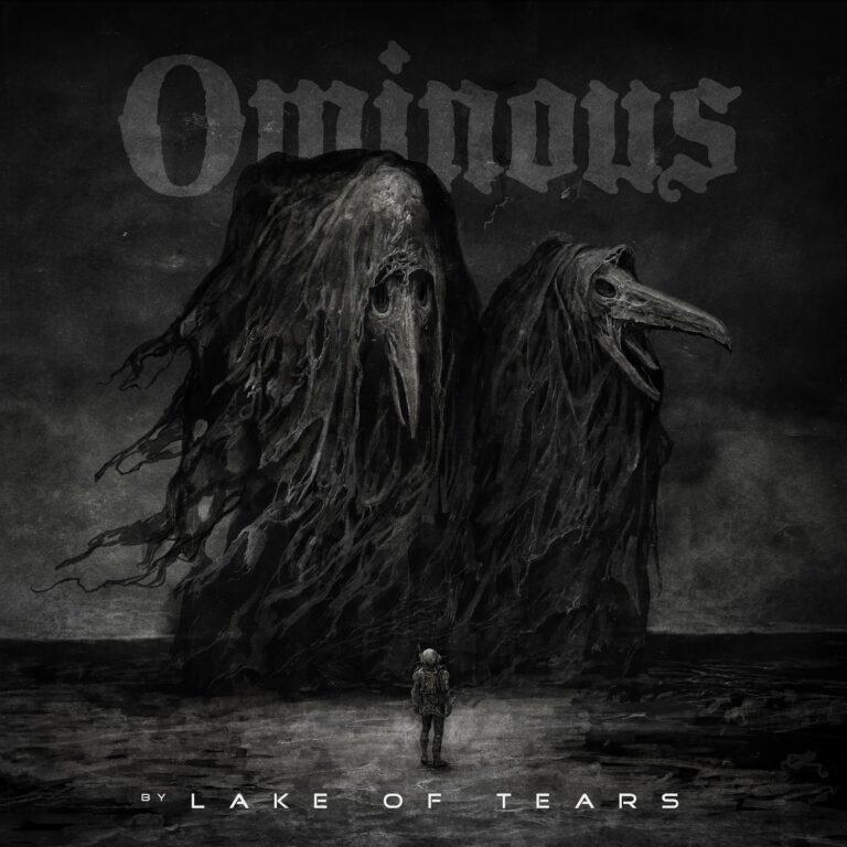 Lake of Tears – Ominous Review