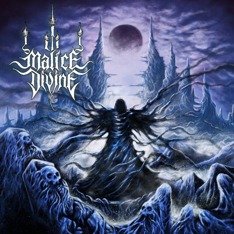 Malice Divine – Malice Divine Review