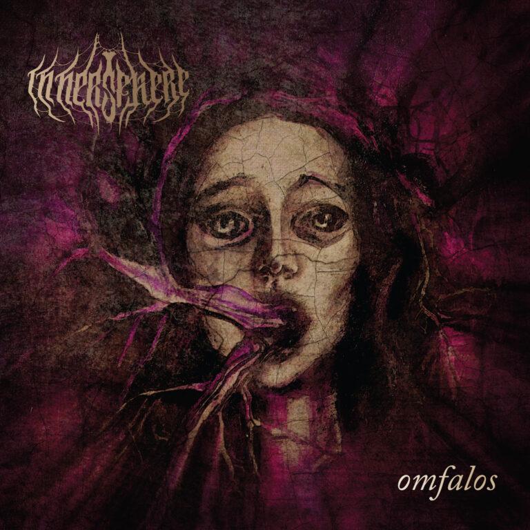 Innersphere – Omfalos Review