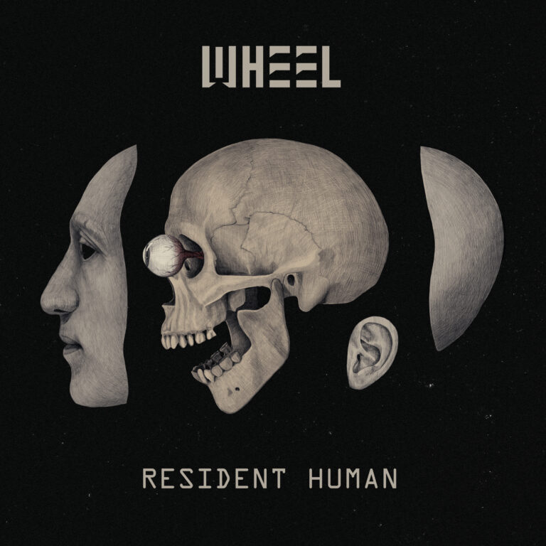 Wheel – Resident Human Review