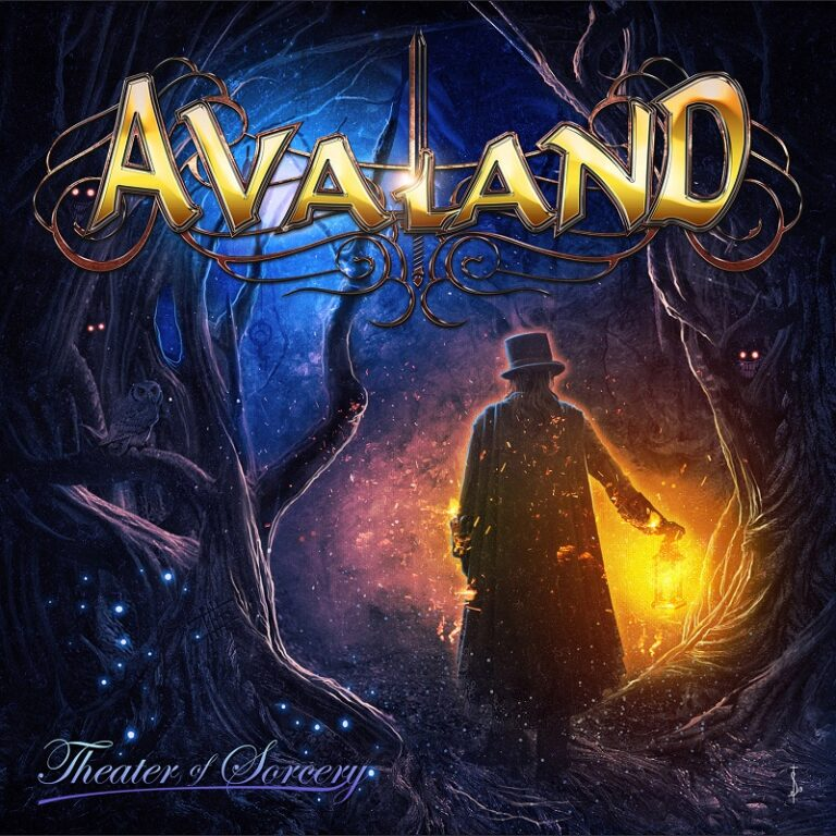 Avaland – Theater of Sorcery Review