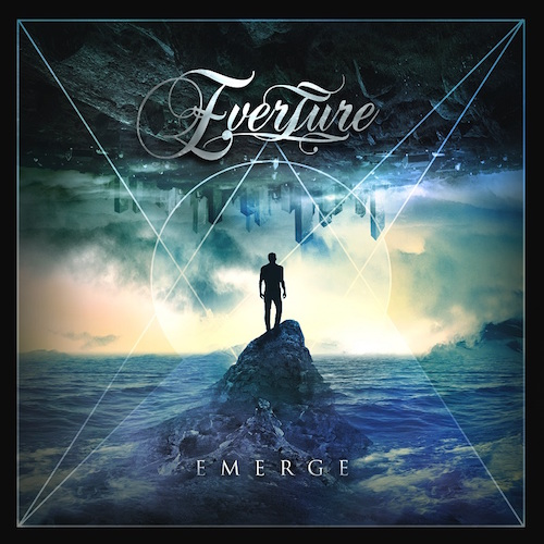 Everture – Emerge Review