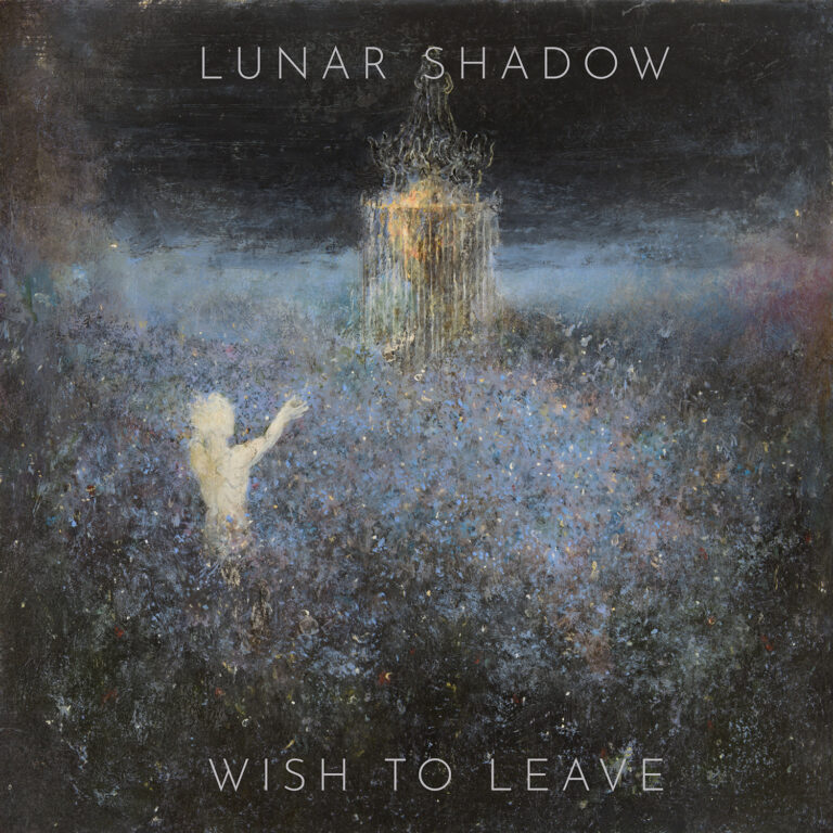Lunar Shadow – Wish to Leave Review