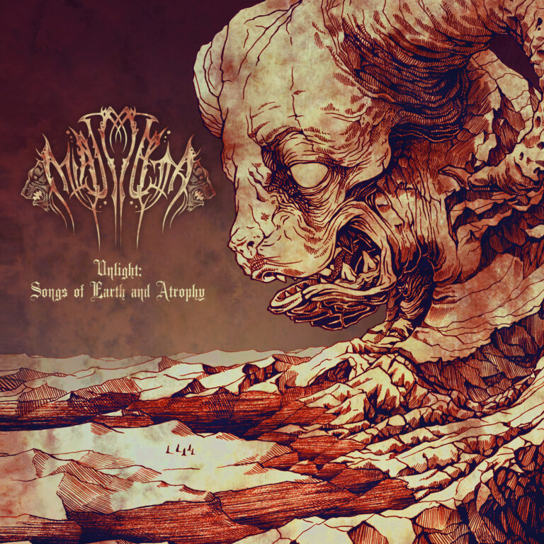 Miasmata – Unlight: Songs of Earth and Atrophy Review