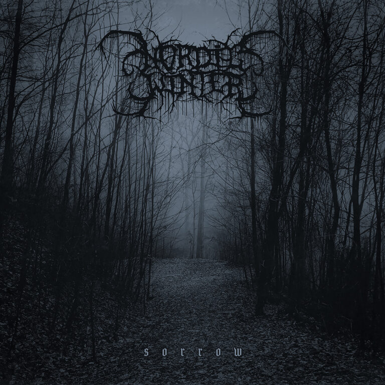 Nordicwinter – Sorrow Review
