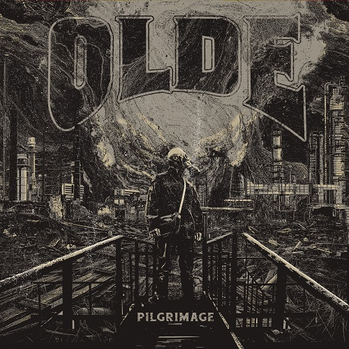Olde – Pilgrimage Review